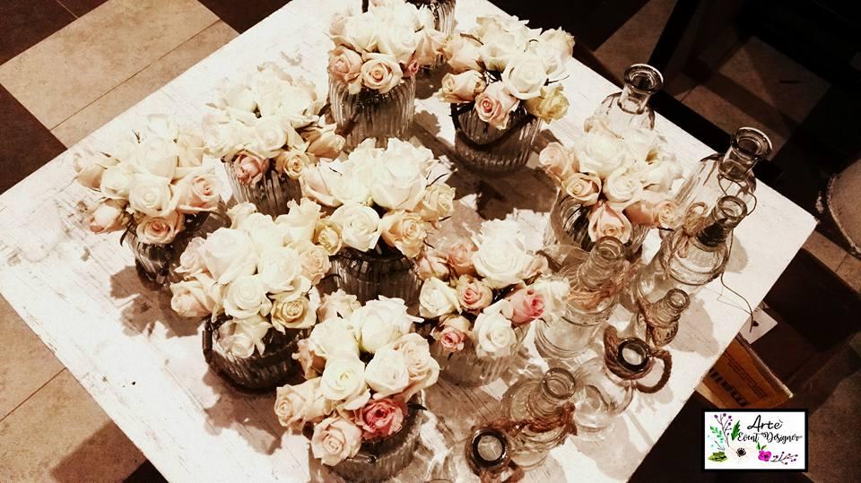 Artè_event_designer_fiori