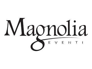 magnoliaeventi